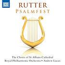 Psalmfest cover.jpg