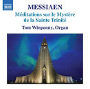 Messiaen Meditations cover.jpg