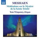 Messiaen Meditations cover.jpg