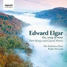 Signum+Elgar.jpg