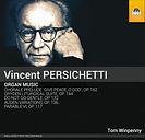 Persichetti cover.jpg