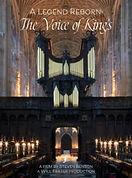 FSF King's DVD.jpg