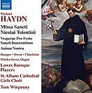 Naxos Michael Haydn.jpg