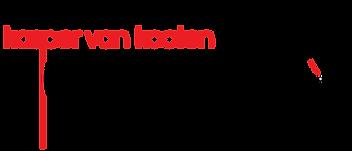 kvk_speeltijd_logo.png