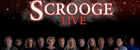 Scrooge Live.png