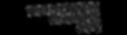 TBDM_Logo-transparant.png