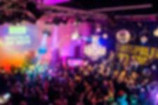 2013-12-29 DansPaleis Van Kooten - Gala