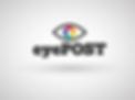eyepost-1.png