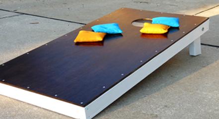 Cornhole Board.png