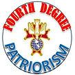 Fourth Degree Logo1.jpg
