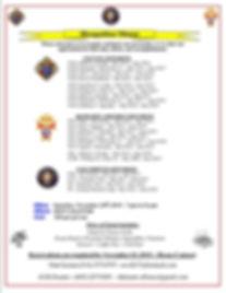 Honorees 2019 Flyer.jpg
