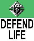 Defend Life.jpg