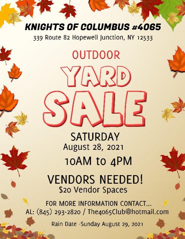 Yard Sale Vendor.jpg