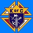 KofC Lt Blue.JPG