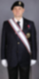 CC Uniform.jpg
