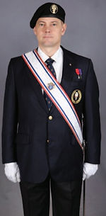 CC Uniform.jpg