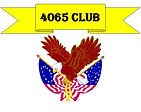 4065 Club Newest.JPG