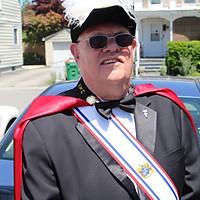 Fishkill Memorial Day Parade 2019