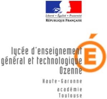 Ozenne logo.jpg