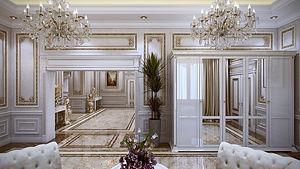 opulent-interior.jpg