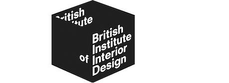 biid_new-logotypeacronym.png