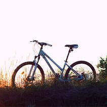 fahrrad.png