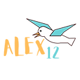 ALEX12 Logo .png