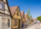 alex_apartmentsundbuchung titelpage.png