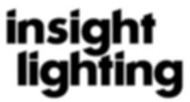 Insight_Lighting_Logo_Stacked.jpg