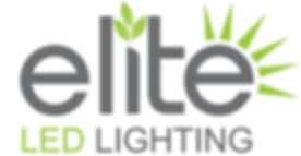 Elite Lighting.PNG