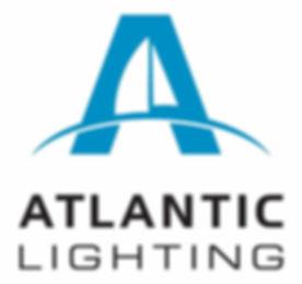 Atlantic 2.jpg