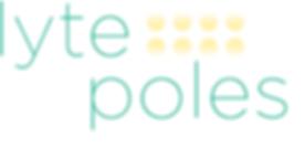 Lyte Poles.PNG