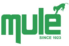 Mule Logo.png