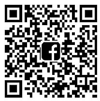 QR Code_FB.jpg