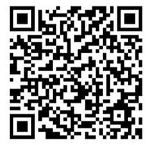 QR Code_LINE .jpg