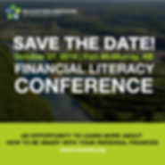 FL Conference Save The Date_small.png