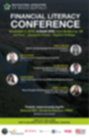 FL_Conference_poster.png