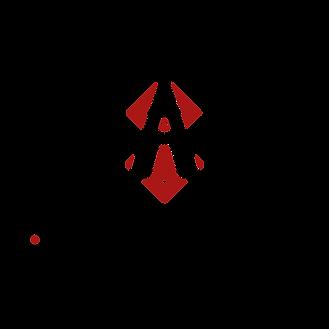 A.W logo black.png