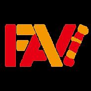 FAV.png