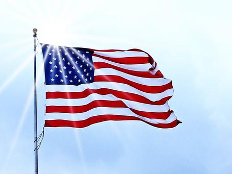 Cento giorni di Biden: welcome back, United States of America!