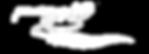 angeletti-francis-logo-2_essai PLUME FIN