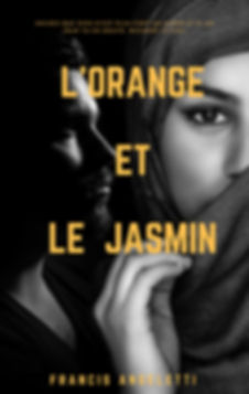 couverture l orange et le jasmin-6.jpg