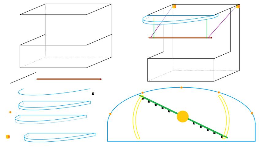 智能曬衣竿陽台裝設曬衣桿概念圖.png
