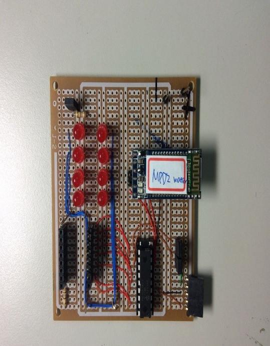 自製藍芽通訊模組.jpg