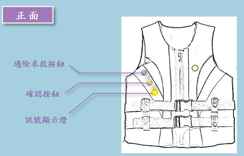 最終產品概念圖.png