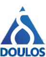 [學習筆記] DOULOS 的 UVM Adopter Class Online