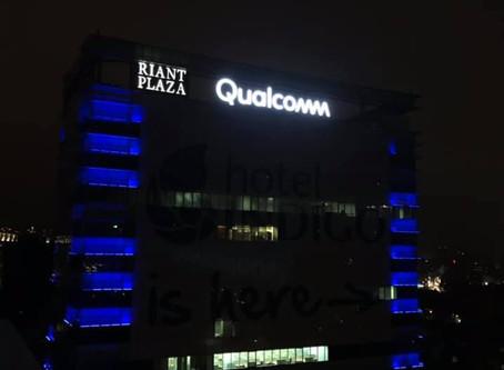 [IC design] Qualcomm interview-design verification engineer