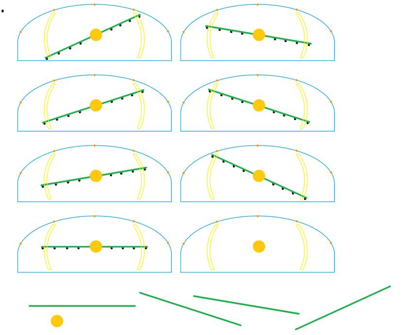 使用微控制器實現智能曬衣竿狀態機上視圖.png