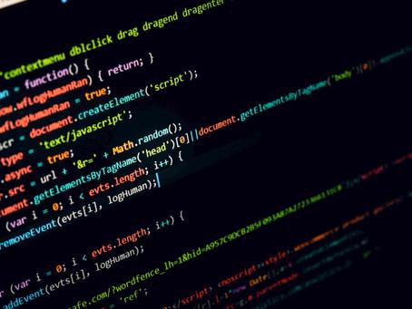 [程式家教] 學習程式應該要自學還是找家教?