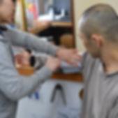 浜松市の24時間トレーニングジムAXIS